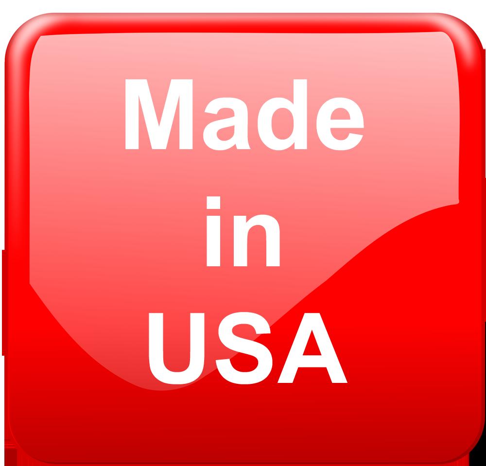 Wahl американский бренд
